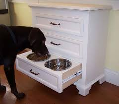 Dog Cabinet Home Is Where Your Dog Is Christine Navarro