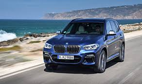 bmw i price bmw x3 review uk price specs design and pictures cars