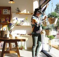 Home Design Instagram Accounts Instagram Accounts That U0027ll Inspire The Plant Enthusiast Within