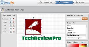 design a custom logo free online 10 best free online logo maker sites to create custom logo