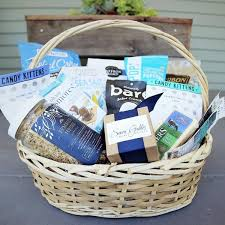 Gift Basket Com Gourmet Gift Baskets U2013 Nifty Package Co