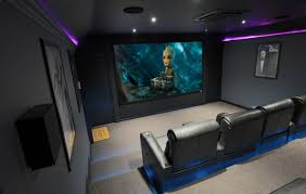 Home Cinema Rooms Pictures by Hidden U0027 Home Cinema Room Essex Rayleigh Hi Fi Sound U0026 Vision