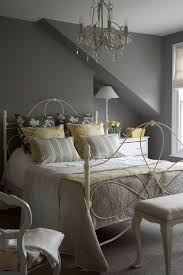 Yellow And Grey Bedroom Decor The 25 Best Gray Yellow Bedrooms Ideas On Pinterest Yellow Gray