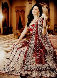 marriage dress for traditional indian wedding dress for best clothe shop