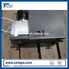catálogo de fabricantes de compresor de aire usado de alta calidad