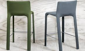 kitchen island stools and chairs bar stools ikea kitchen islands with seating stools and chairs