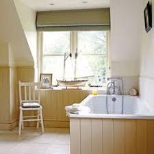 country cottage bathroom ideas image result for http housetohome media ipcdigital co uk