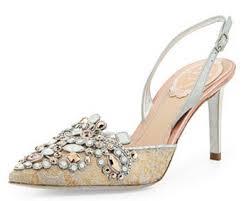 wedding shoes size 12 let s see those glamorous bridal shoes weddingbee