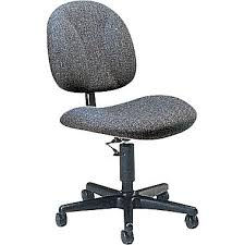 Global Office Chair Replacement Parts Office Chairs Buy Computer U0026 Desk Chairs Staples