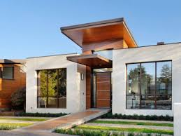 Best Small Modern Classic House by Modern Bungalow House Designs Philippines American Modern Classic