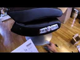 X Rocker Wireless Gaming Chair Cheap Ak Rocker Gaming Chair Find Ak Rocker Gaming Chair Deals On