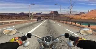 moto race apk moto racing multiplayer v1 5 5 mod unlocked apk sofdl