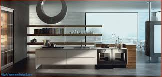 cuisine annecy cuisiniste annecy awesome cuisiniste annecy top affordable cuisine