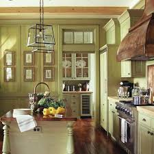interior home design photos kitchen cabinets country style gorgeous kitchen cabinets