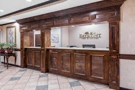 baymont inn grand rapids mi booking com