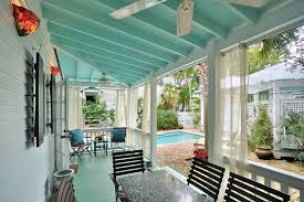 Key West Interior Design by Key West Style Homes Google Search Key West House Plans