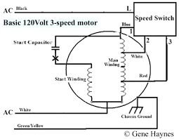 wiring diagram for capacitor start motor picturesque floralfrocks