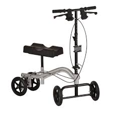 senior walkers with seat walkers walkers pediatric walkers justwalkers