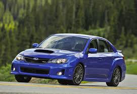 subaru rsti wagon 2014 subaru wrx review ratings specs prices and photos the