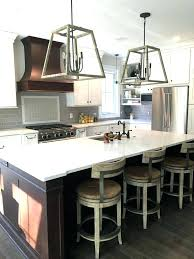 wholesale kitchen cabinets rochester ny craigslist used amish