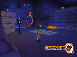 aladdin game for pc game full version pc full version games and