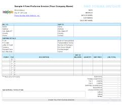 french invoice template denryoku info
