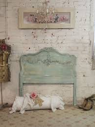 best 25 shabby chic beach ideas on pinterest shabby chic