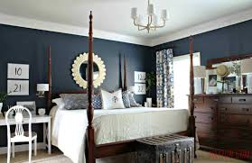 White And Oak Bedroom Furniture Sets Dressers 2 Drawer Dresser Clothes Dresser Cream And Oak Bedroom