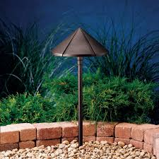 Hadco Landscape Lights Smartness Hadco Landscape Lighting Ls Amazing For Outdoor