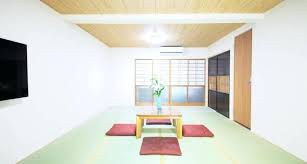 best interior design for home japanese style interior design condo style interior design condo
