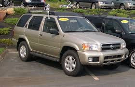nissan pathfinder xe 2006 nissan pathfinder price modifications pictures moibibiki