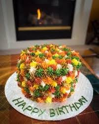 pumpkin patch birthday cake search cakes