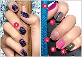 nail painting new manicure tips