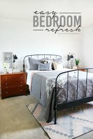 Bedroom Furniture Ideas by 71 Best Home Master Bedroom Decorating Ideas Images On Pinterest
