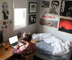 Cool Things To Have In Bedroom Best 25 Bedroom Posters Ideas On Pinterest Room Goals Bedroom