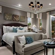 photo collection decorating with dark furniture