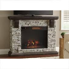 best home depot electric fireplace tv stand u2013 t3mgau u2013 tv furniture