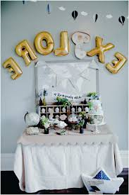 good place to have a baby shower images baby shower ideas
