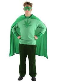 alabama halloween costumes 10 reasons why you should wear these marijuana themed halloween