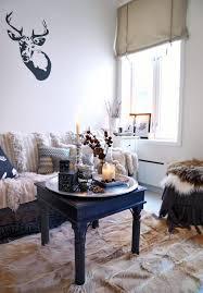 Buddha Deko Wohnzimmer Nadines Nest Kleine Wohnung Großer Kuschelfaktor Westwing Magazin