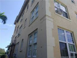 Miami Design District Condos For Sale - Miami design district apartments