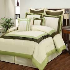 sage green bedding sets spillo caves