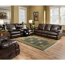 Simmons Leather Sofa Simmons Upholstery Miracle Bonded Leather Queen Hide A Bed Sofa