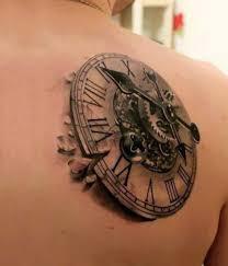 one piece compass tattoo 50 3d compass tattoo design tattos pinterest compass tattoo