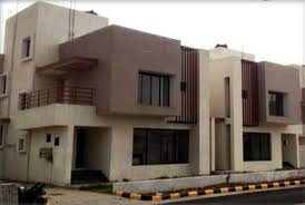 2833 sq ft 4 bhk 5t villa for sale in fire arcor infrastructure
