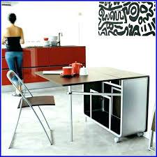 table de cuisine chez but table de cuisine rabattable but masculinidadesbolivia info