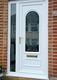 front door glass designs front door glass options victorian panels panel replacement uk