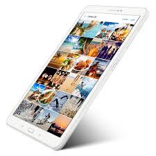 samsung galaxy tab a 10 1 inch best reviews tablet