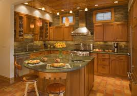 kitchen luxurious traditional kitchen for luxury kitchen design