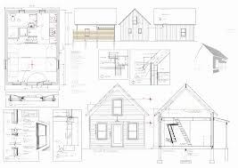 architecture home plans house plans architect 100 images the house plan c0231 design